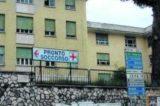 ASL Roma 5, restano aperti i reparti Covid positivi di Subiaco, Monterotondo e Colleferro