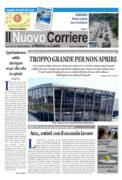 Coriere_20201209