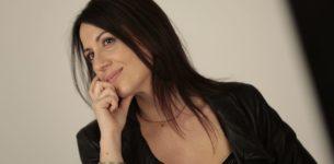 """Intervista ad Alessandra Nicita """"Per nessun motivo al mondo"""" il nuovo singolo riadattato in LIS"""