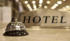 alberghi-generici-hotel