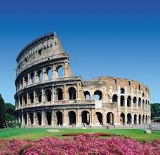 colosseo-facebook