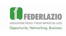 Indagine Federlazio: Le conseguenze del Covid sulle PMI di Rieti