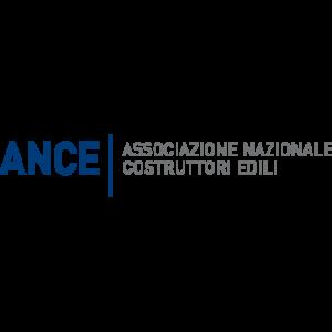 logo_ance-1