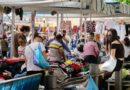 Niente tassa sul suolo pubblico: per i commercianti una boccata d'ossigeno