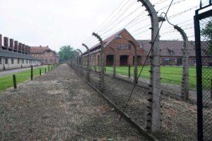 Campo-di-concentramento-Auschwitz