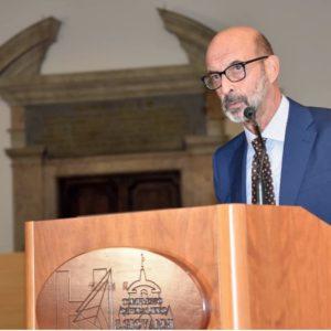 Foto-Massimo-Annichiarico-già-DG-San-Giovanni-Addolorata-di-Roma-ora-Direttore-generale-della-Sanità-Lazio-7dic2021-300x300