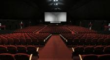 Avati e Verdone per la riapertura dei Cinema