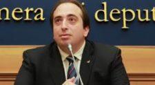 Gabriele Ferrieri tra i 100 under 30 di Forbes Italia per il 2021
