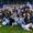 """Lazio-Roma finisce 3-0, Inzaghi: """"Derby strameritato e vinto con rabbia"""""""