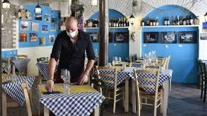 ristoranti-bar