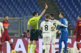 Coppa Italia: Roma-Spezia 2-4. Giallorossi allo sbando