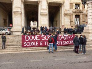 scuole-protestemiur
