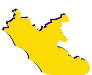 zona-gialla-lazio