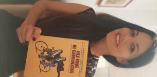 """""""GLI EROI DI LEUCOLIZIA"""" (favole antimafia) vince il premio ANNALISA DURANTE – CATEGORIA STAMPA"""