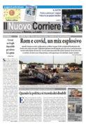 NuovoCorriere_10febbraio