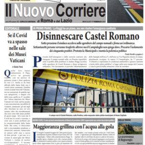 NuovoCorriere_17febbraio