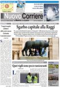 NuovoCorriere_3febbraio