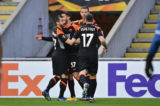 EUROPA LEAUGE – Roma vince 2-0 sul Braga. Ottavi vicini