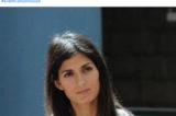 Roma Capitale, Raggi, 'la base M5S voti mia candidatura su Rousseau'