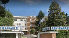 Parkinson, per migliorare l'assistenza intesa Campidoglio Irccs San Raffaele