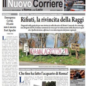 NuovoCorriere_17marzo