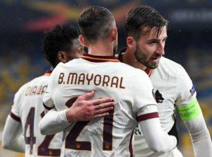 europa-league-roma