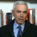 Il presidente Aifa Giorgio Palù: «Basta bollettino contagi tutti i giorni»
