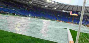 CALCIO – Lazio-Torino va giocata. Il giudice sportivo dà ragione ai granata: niente 3-0 a tavolino