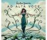 """""""AD ALTA VOCE"""" (Digiphonic Records), l'EP di debutto della cantautrice campana VALENTINA IANNONE"""