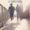 """Taulant Hoxha presenta  il suo nuovo singolo """"Il tempo passa"""""""