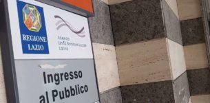 Scandalo concorsi a Latina, arrestati due dirigenti