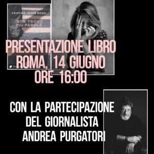 Purgatori_Evento