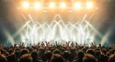 """Prevenzione cardiovascolare durante e dopo la pandemia:  Tornano a esibirsi in teatro i cardiologi-musicisti con """"3 Cuori per la Musica – Ricominciare e poi…"""""""