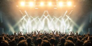 spettacoli-concerti