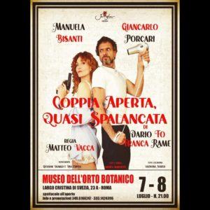 Locandina-coppia_Aperta
