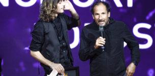 """Grande successo per la finalissima del contest """"Italian Stage Tour – Fiuggi Sound"""""""