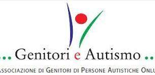 Autismo, nel Lazio 3 milioni  per l'avvio di centri polivalenti