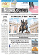 corriere-0707