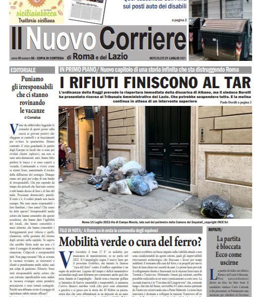 corriere_21luglio21