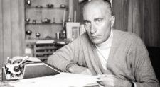 Indro Montanelli, il Padre del Giornalismo Moderno