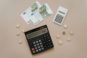 affitti-costi-conti