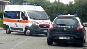 carabinieri-e-ambulanza-1