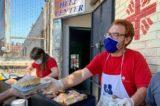 Rapporto Caritas: Nel 2020, poveri per la prima volta nel 40% dei casi