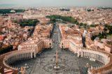Mercato immobiliare romano: trend del 2021 e consigli utili
